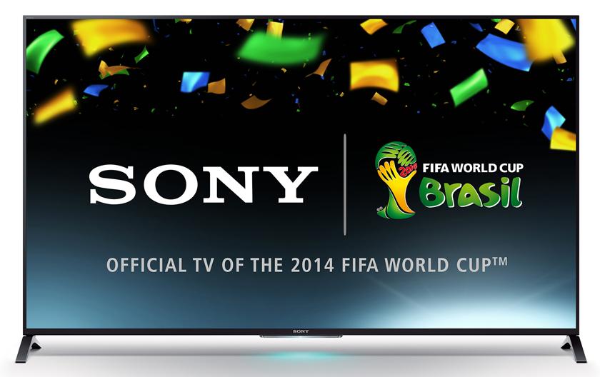 Televizor Smart 3D LED Sony, 123 cm, Ultra HD 4K, 49X8505