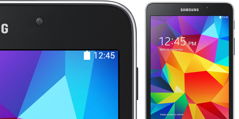 Tableta Samsung Galaxy Tab4 T230