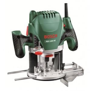 Bosch-POF-1200-AE1