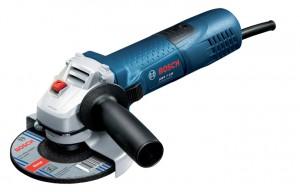 Bosch-Professional-GWS-7-125