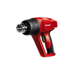 Einhell-TH-HA-2000-1