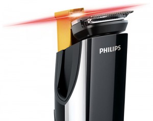 Philips-BT9290-32
