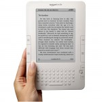 Kindle-2-front1