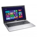 SYF550CC15_asus_f550cc_core_i5_notebook