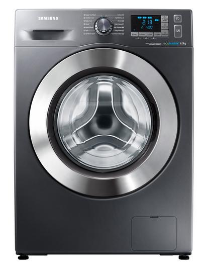 Samsung WF60F4E5W2X