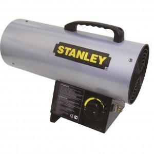 Stanley ST50V-GFA-E