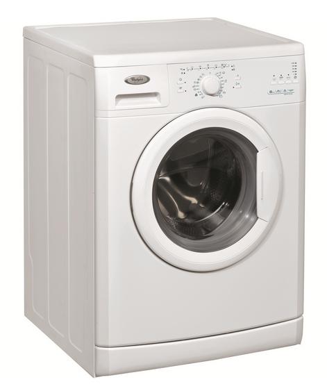 Masina de spalat rufe Whirlpool AWO/C60100