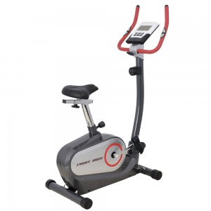 bicicleta medicinala magnetica