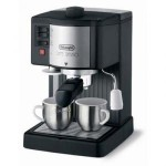 expresor-de-cafea-delonghi-bar-14-crema-device-2767153_big