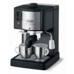 expresor-de-cafea-delonghi-bar-14-crema-device-2767153_big