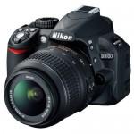 nikon-d3100-black-18-55mm-1