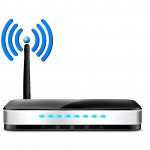 select-the-best-wireless-router