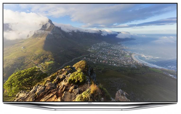 Televizor Samsung 40H7000