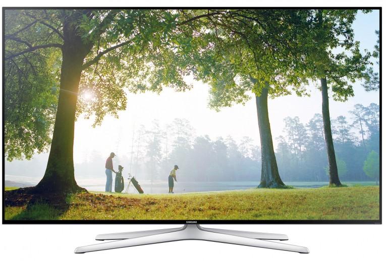 Televizor Samsung 55H6240