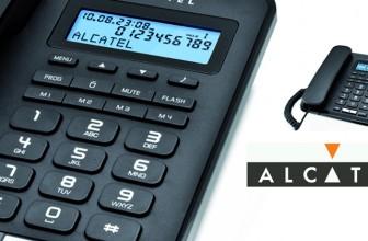 Alcatel T60
