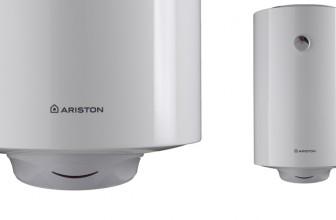 Ariston Pro R 50