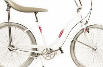 Bicicleta Pegas Strada 2 3S