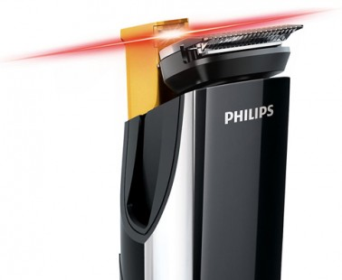 Philips BT9290/32