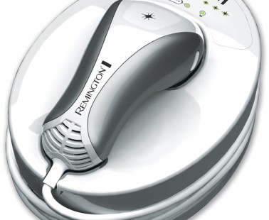 Epilator Remington IPL4000
