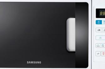 Samsung ME73A