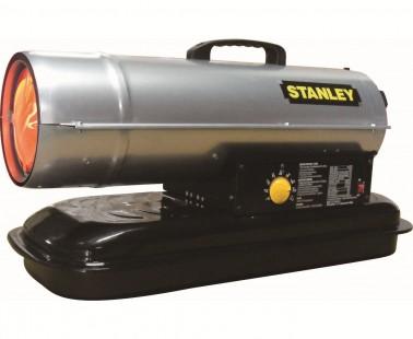 Incalzitor cu motorina Stanley ST-70T-KFA-E