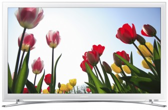 Televizor Samsung 32H4510
