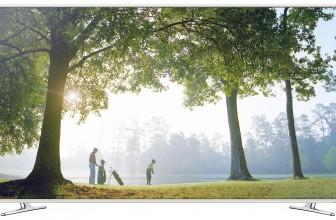 Televizor Samsung 32H6410