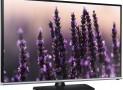 Televizor Samsung 48H5030