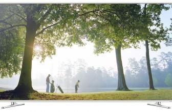 Televizor Samsung 48H6410