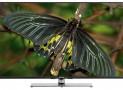 Televizor Sharp LC42LE771