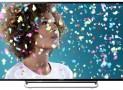 Televizor Sony 40W605