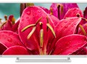 Televizor Toshiba 32W2454