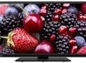Televizor Toshiba 32L3433DG
