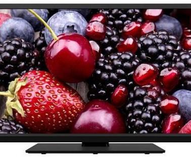 Televizor Toshiba 40L3433DG