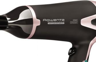 Rowenta CV5351D0