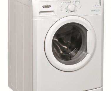 Whirlpool AWO/C60100