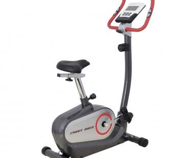 Bicicleta Medicinala Magnetica Et 351B