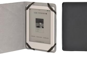 Top 5 huse pentru Kindle